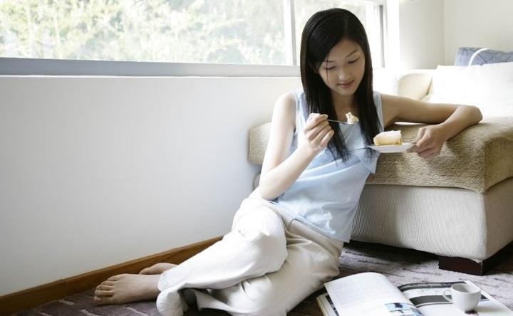 女人吃什么滋阴补肾,女性滋阴补肾效果最好的十大食物