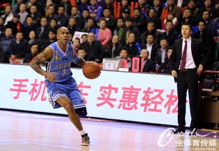 北京球迷评价马布里他在nba什么水平,北京队为什么放弃马布里?