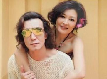李咏 老婆 哈文谁 年龄 哈文 豪宅 内景 女儿 丑的 李咏