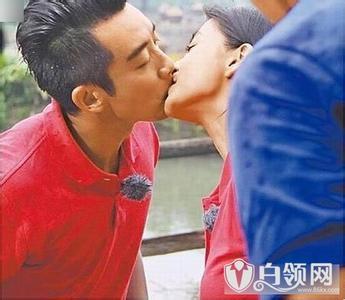 杨颖和郑恺是什么关系? 跑男郑恺是夜店小王子是怎么回事?