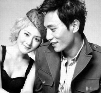 刘烨结婚谢娜哭了视频,刘烨结婚谢娜哭张杰哄,刘烨谢娜分手的原因