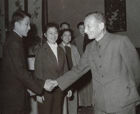 陈云晚年对毛主席评价,陈云的个人资料 2