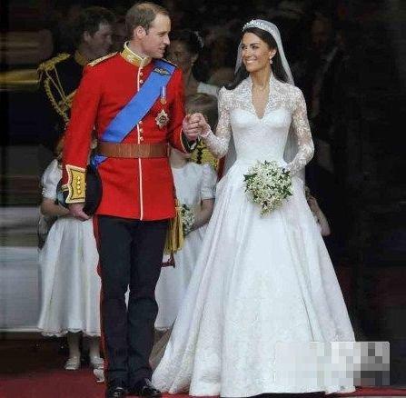 英国王妃凯特近况2014,王妃凯特怀孕大肚照依旧女神范