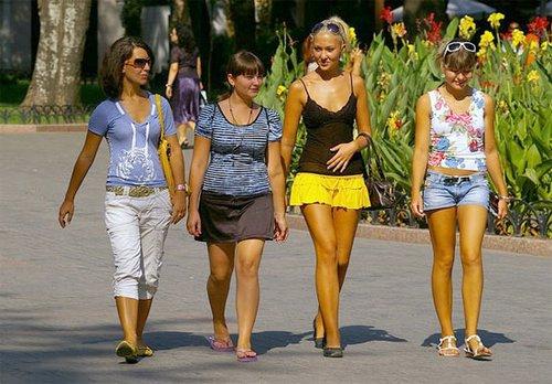 娶个乌克兰美女多少钱结婚成本你算过吗,乌克兰美女成灾图片欣赏