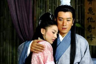 黄圣依和杨子的结婚照,杨子和黄圣依产下一子,揭秘黄圣依杨子隐婚