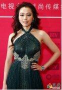 李宇春和张靓颖谁有钱,张靓颖怎么出道的成名前后差距大