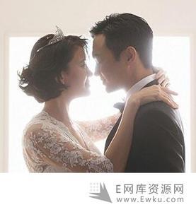 张智霖为什么娶袁咏仪怎么认识的,曝张智霖袁咏仪离婚是真是假?