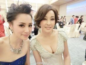 刘晓庆未整容前的照片丑吗,刘晓庆有多少钱,刘晓庆不知生父是谁