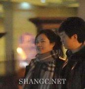 歌手李健妻子富二代,李健老婆背景身价曝光,王菲为什么喜欢李健