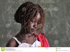 非洲女人自然分娩视频,非洲食人族部落煮女人