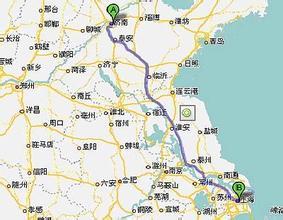 临沂高铁最新消息,临沂高铁站规划图,临沂高铁站建在哪里线路图