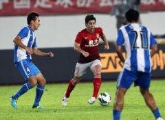 中超广州恒大球员薪水表最新世界排名曝光?2015中超球员薪水排名
