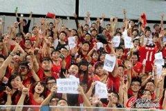 中国国家队佩兰最新名单,舜天战恒大佩兰将观战,佩兰年薪多少背景