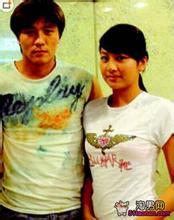 张玉宁在辽足的年薪,张玉宁为什么离婚妻子是谁?