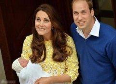 威廉王子祭拜母亲图,威廉王子夫妇最新合影,威廉王子为何喜欢凯特