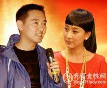 孔令辉和马苏有女儿图,马苏孔令辉分手原因揭秘,孔令辉马苏结婚照
