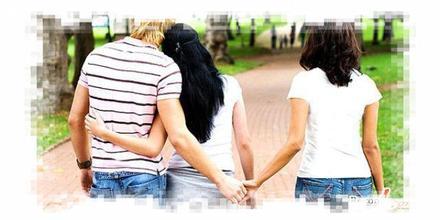 外遇老公最怕妻子怎样,丈夫有外遇妻子的表现这样处理才是最好的
