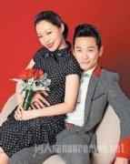 杜德伟老婆背景资料,杜德伟嫖娼全程被录像,50岁杜德伟娶26岁娇妻