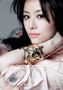 林心如谈赵薇苏有朋三人关系竟然很铁,林心如还爱林志颖吗?