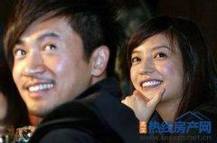 苏有朋承认爱上过赵薇,苏有朋的老婆结婚照片,苏有朋出场费是多少