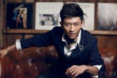 中国十大90后高富帅,中国十大高富帅职业,高富帅和屌丝的区别