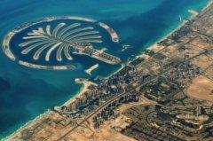 迪拜最穷的人有多少钱,迪拜史上最贵的车祸,揭迪拜最有钱的人是谁