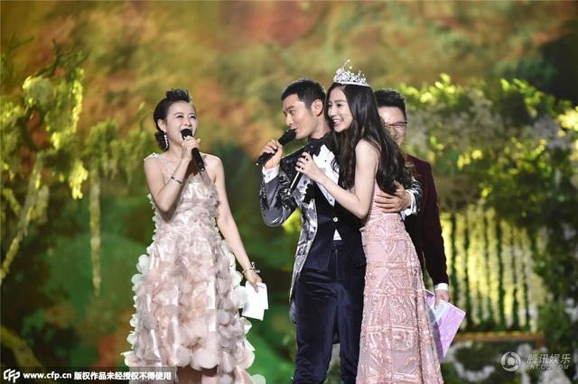 黄晓明女友亲吻照片,黄晓明松口承认今年完婚,黄晓明女朋友有哪些