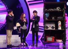 安七炫公开喜欢宋茜,安七炫真的喜欢宋茜吗,安七炫在韩国的地位