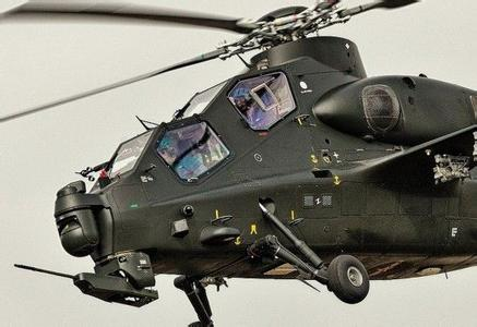 中国最大的重型直升机,重型直升机多少钱一架,世界最大豪华直升机