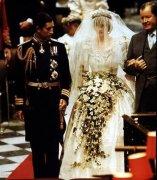 戴安娜王妃的世纪婚礼,戴安娜王妃之死真相,戴安娜王妃为什么离婚