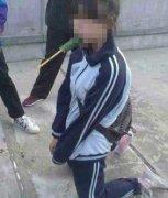 女学生打架塞黄瓜,男主往女主下面塞黄瓜,女人自己安慰塞黄瓜图