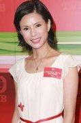 李若彤演过的三级图,李若彤再扮小龙女图,李若彤揭秘退隐10年原因
