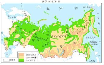 俄将归还中国西伯利亚,俄归还中国远东领土,中国何时收回俄占领土