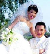 李湘前夫现在的老婆,李湘前夫李厚霖有孩子吗为什么离婚原因曝光