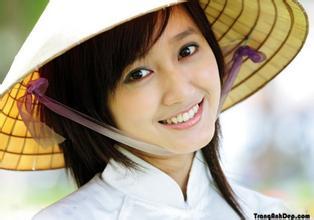 中国游客在越南泡美女被打