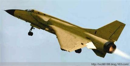 中国战斗机大全数量有多少
