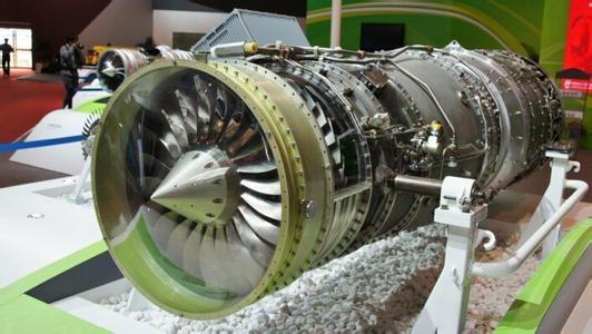 世界航空发动机排名,中国航空发动机发展现状怎样?
