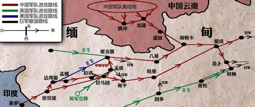印军进入中国领土地图