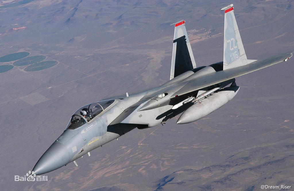 中国歼11战斗机数量及武器装备