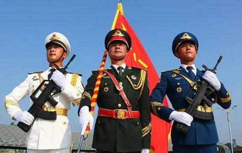 印度阅兵式搞笑_外国评论中国阅兵式_外国评