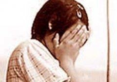 11岁女孩被六旬老人 90后女孩和六旬老人图片 六旬老人侵犯少女