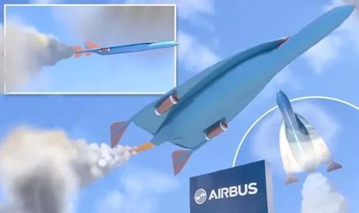 超音速飞机最快速度是多少