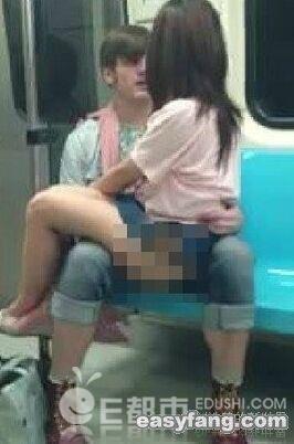 15岁学生公园情侣亲热视频 公园上演活宫图 解析上海吸奶门事件 2