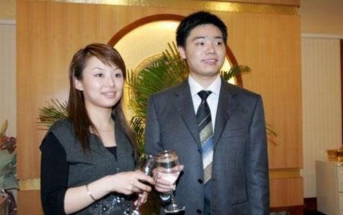 丁俊晖老婆张元元是谁简历怎么认识的 揭秘丁俊晖的绯闻女友是谁