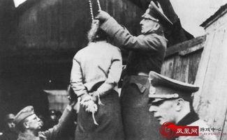 二战苏军与日本女人 在德国二战苏军妇女暴行影片 二战苏军装备 2