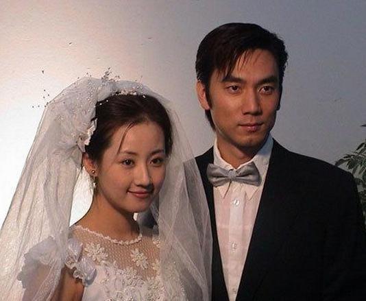 林依轮老婆西华身家背景资料 林依轮老婆儿子和林子濠照片