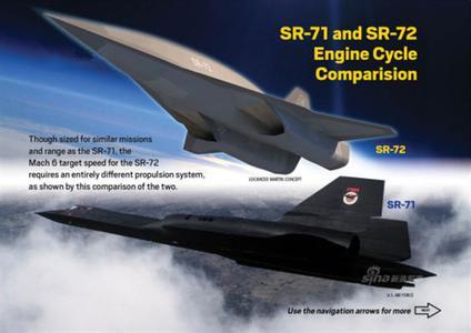 中国高超音速飞行器材料技术,乘波体高超音速飞行器(2