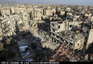 叙利亚的最新战况【相关词_ 叙利亚局势最新战