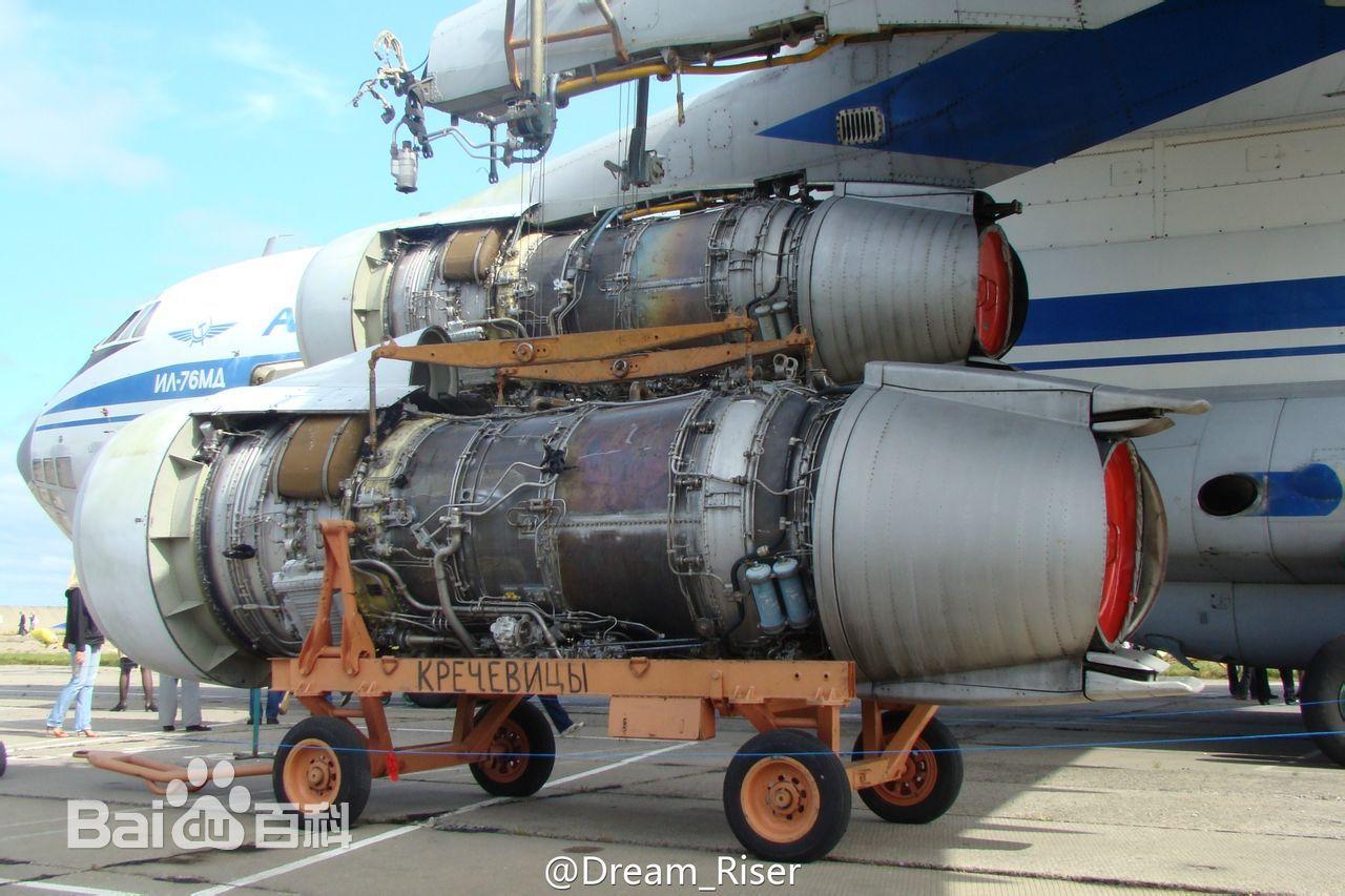 伊尔78军用运输机 伊留申伊尔-76运输机,是现俄罗斯联合航空制造公司下属原伊留申航空集团在上个世纪七十年代首飞的四发大型军民两用战略运输机。 伊尔-76作为军事运输机研制项目于上世纪60年代末提出并开始设计。由于安-12作为苏联军事空运主力已经显得载重小和航程不足,苏联为了提高其军事空运能力,急需一种航程更远、载重更大、速度更快的新式军用运输机,于是决定研制这种在外形和载重能力都类超过美国C-141重型运输机的伊尔-76,以弥补苏联军事空运能力的不足。  中国伊尔76运输机数量 伊尔76在全世界范围运用