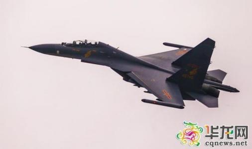 国产的苏-27/歼-11模拟器也已经由沈阳某